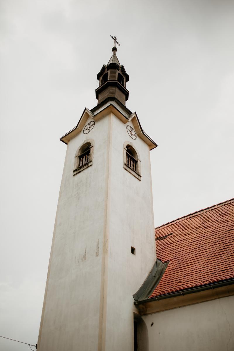 Katka&Zvone-Lisjak